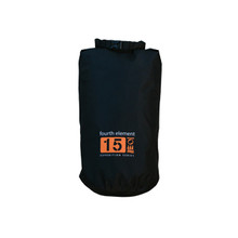 Fourth Element Dry-Sac 15Ltrs