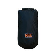 Fourth Element Dry-Sac 30Ltrs