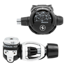 Aqua Lung Mikron Regulator