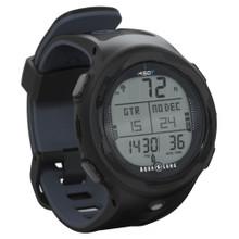i450T Black Aqua Lung Wrist Computer
