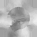 silverfoilpinterest-128x128.png