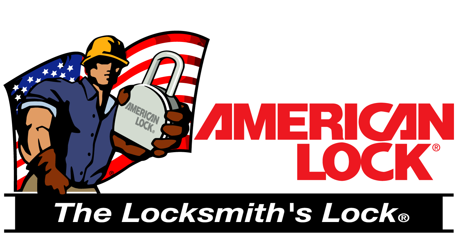 al-locksmith-color-4c-logo.png