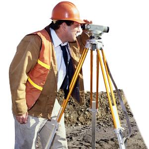 constructionsitesequipment.jpg