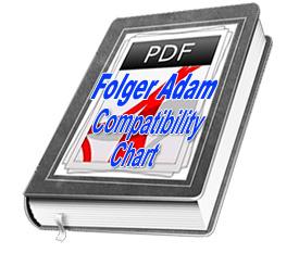 fa-compatibility-chart.jpg