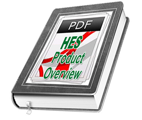 hes-product-overview.jpg