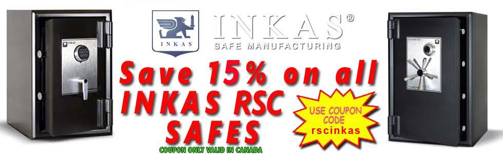 inkas-rsc-safes-banner-v1-15-percent.jpg