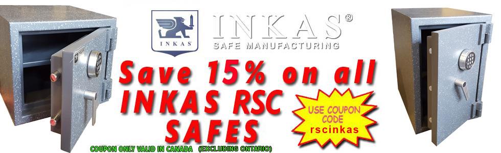 inkas-rsc-safes-banner-v2-15.jpg