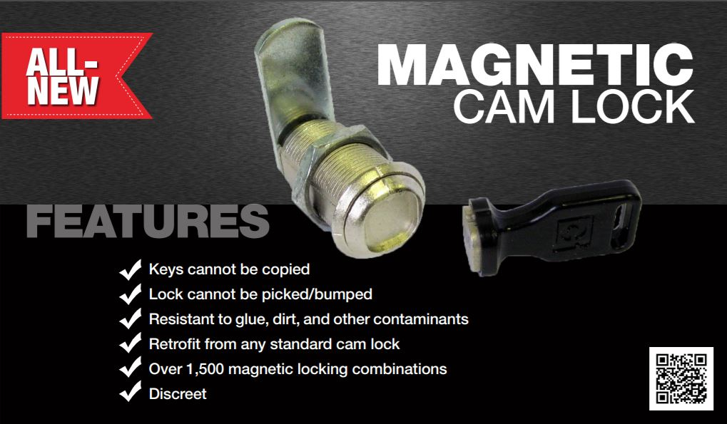 magnetic-cam-lock.jpg
