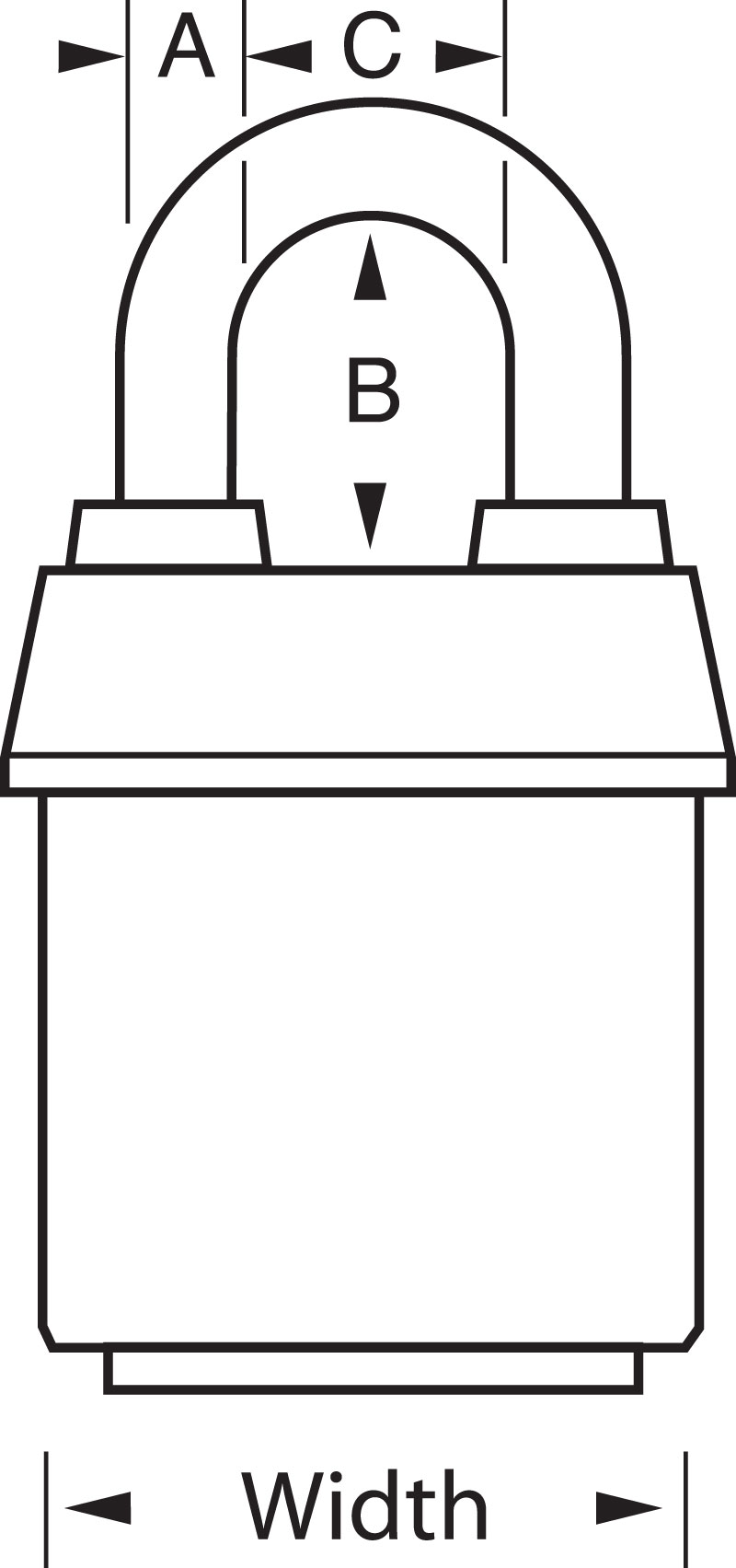 mlcom-product-6121-schem.jpg