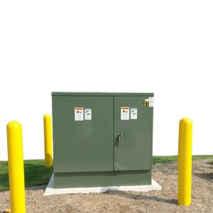 utilitymeterssubstationscableboxes.jpg