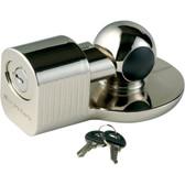 Masterlock Coupler Lock - 377DAT