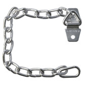 Master Lock Safety Lockout Chain 71CH