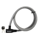 Cable Lock - 8155DPF