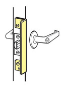 Angle Type Latch Protector ALP-206