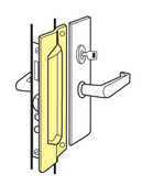 Latch Protector MLP 211