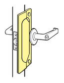 Latch Protector LP 207