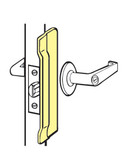 Latch Protector CLP 106