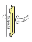 Latch Protector NLP 206