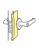 Latch Protector BLP 207