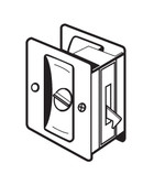 Don-jo Pocket Door Lock PDL 101