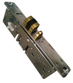 Adams Rite 4510 Standard Duty Deadlatch