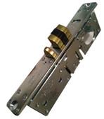 Adamsrite 4530 Standard Duty Deadlatch