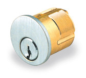 GMS Mortise Cylinders