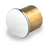 GMS Rim Dummy Cylinders