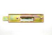 Chinrose Roll-Up Door Latch (RDL-950)
