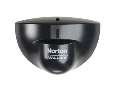 Norton 7110SK - SafeZone Sensor Kit