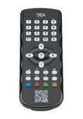 Norton 7100REM - SafeZone Remote