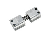 Norton 7100CB Cushion Block