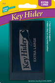Extra Large Magnetic Key Hider