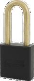 American Lock A1206 Solid Aluminum Padlock