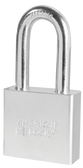 American Lock Solid Steel A5261 Rectangular Padlock