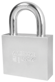 American Lock A790 Solid Steel Maximum Security Padlock