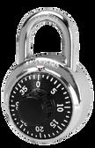 American Lock A400 Combination Padlock