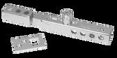 American Lock A895 Locking Bolt