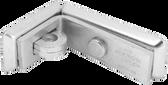American Lock A850 High Security Hasp