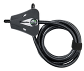 Python Adjustable Locking Cable - 8418D