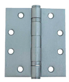 Scorpion BBH079 Ball Bearing Hinges
