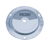 Bommer - Lavatory Occupancy Indicator - 5016C26D