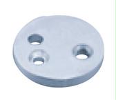 Canaropa - Floor Riser - T201