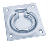 Canaropa - Trap Door Ring - 2151