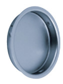 Canaropa - Flush Pull - 3503