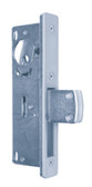 Dorex - DB Series Deadbolt Lock