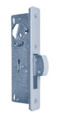 DB Series Short Throw Deadbolt Lock