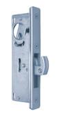 Dorex - HB Series Hookbolt Lock