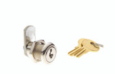 "Cam Lock 1 1/8"" (29 mm)"