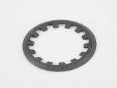 Lock Washer - Internal Tooth (PD1088)
